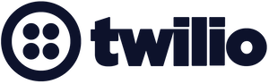 twilio-blue copy.png